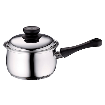 Fiskars Royal kasserolle 1,5 liter