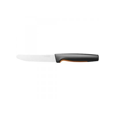 Fiskars Functional Form tomatkniv