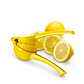 Citruspresser til citron
