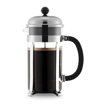 Bodum Chambord kaffebrygger 1,0 liter