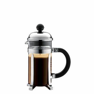 Bodum Chambord kaffebrygger 0,35 liter