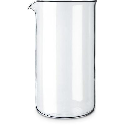 Bodum løst glas til Chambord stempelkande 12 kops