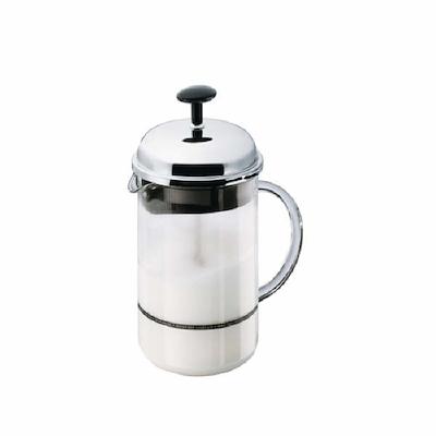 Bodum Chambord mælkeskummer 0,25 liter