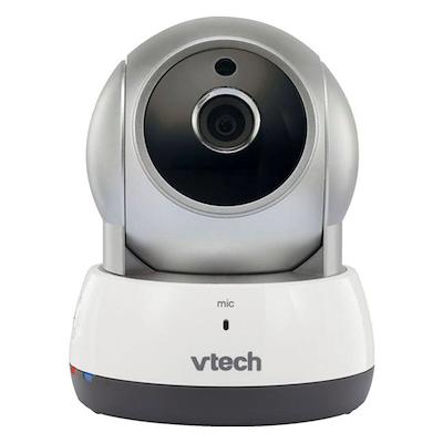 Vtech babyalarm kamera VC990