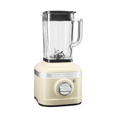 Kitchenaid Artisan K400 blender creme