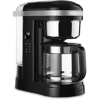 KitchenAid Drip kaffemaskine 12 kopper 1209EOB
