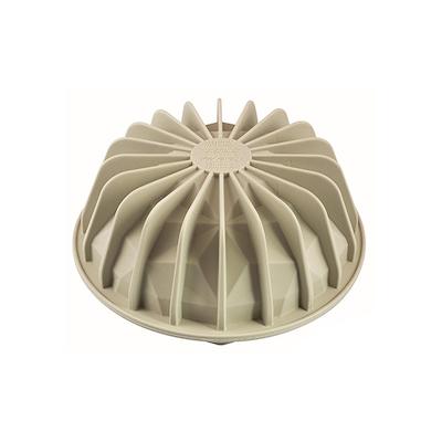 Silikomart Gemma silikoneform 18 cm