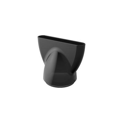 Philips hårtørrer ThermoProtect HP8230/00