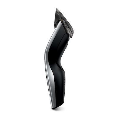 Philips hårklipper HC9450/15