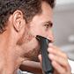 Philips OneBlade Pro skægtrimmer QP6510/20