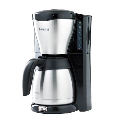 Philips kaffemaskine Thermos HD7546
