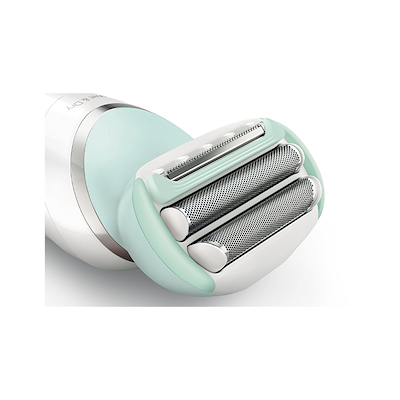 Philips Ladyshaver SatinShave Prestige BRL160/00