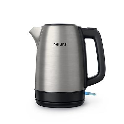 Philips elkedel 1,7 liter HD9350/90