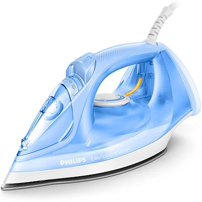 Philips dampstrygejern GC2676/20
