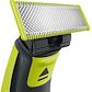 Philips Oneblade skær 3 stk QP230/50