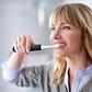 Philips elektrisk tandbørste Sonicare HX6800/04