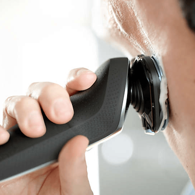 Philips shaver S6620/11