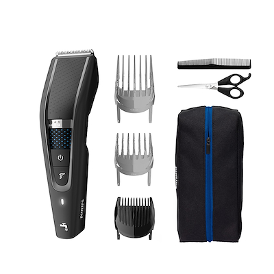 Philips hårklipper HC5632/15