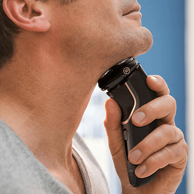 Philips shaver S5050/06