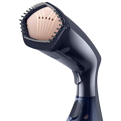 Philips Steamer 8000 1600 watt - GC810/20