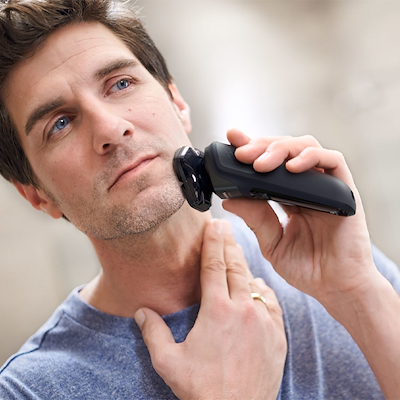 Philips shaver S5587/10
