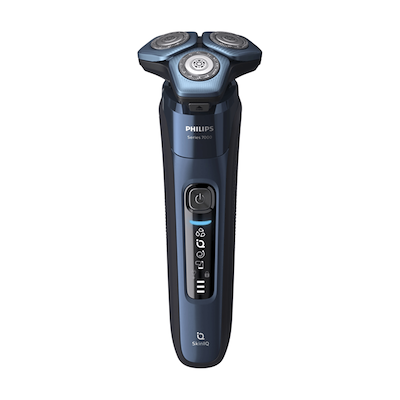 Philips shaver S7782/50