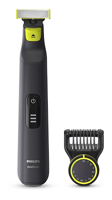 Philips Oneblade trimmer QP6530/15