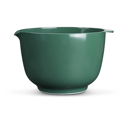 Rosti Margrethe røreskål 2,0 liter pine green