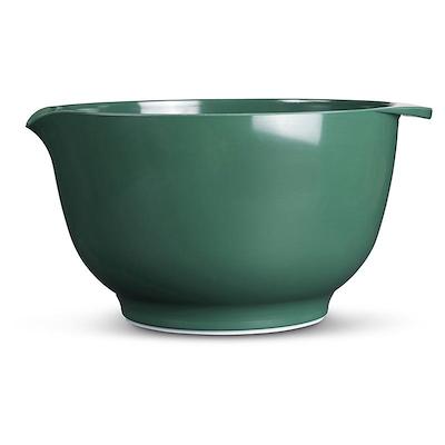 Rosti Margrethe røreskål 3,0 liter pine green