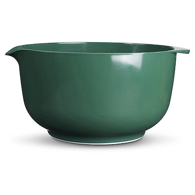 Rosti Margrethe røreskål 4,0 liter pine green