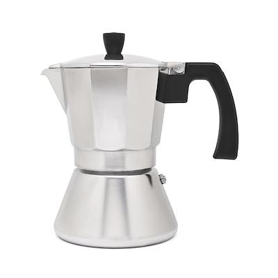 Bredemeijer Tivoli espressokande 6 kopper