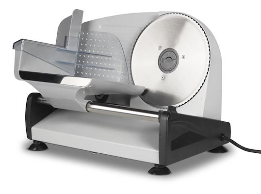 Tristar pålægsmaskine EM-2099