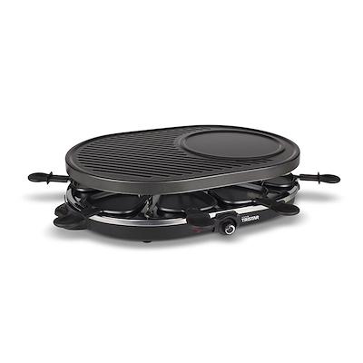 Tristar raclette TRI2996