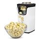 Princess popcornmaskine