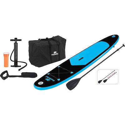 SUP paddleboard Waikiki 285