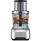 SAGE Kitchen Wizz foodprocessor BFP800
