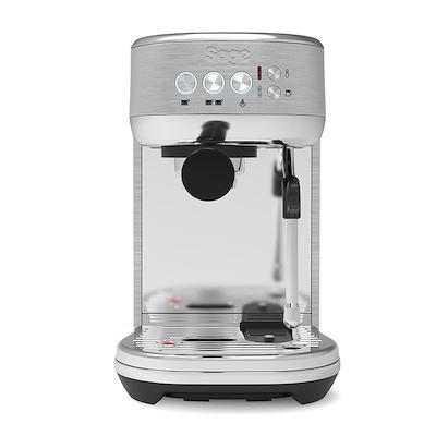 SAGE The Bambino espressomaskine