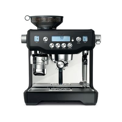 SAGE The Oracle espressomaskine BES980 BTR