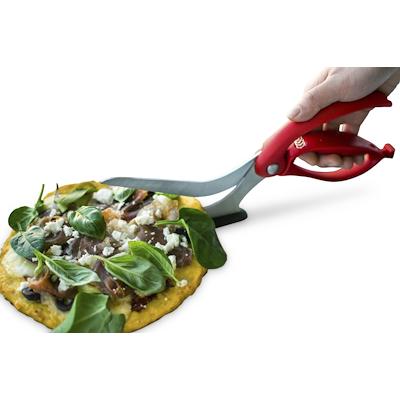 Dreamfarm pizzasaks